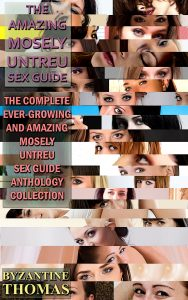 The Mosely Untreu Sex Guide